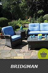 Bridgman Garden Furniture Garden furniture sussex teak modular patio furniture bridgman garden furniture sussex workwithnaturefo